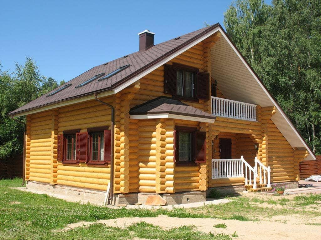 vanchoob-woodenhouse-a