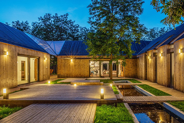 Prefabricated-wooden -house11