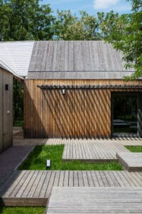 Prefabricated-wooden -house31